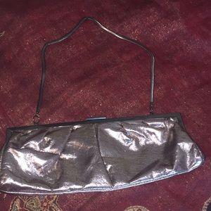 Aldo bag small with chain